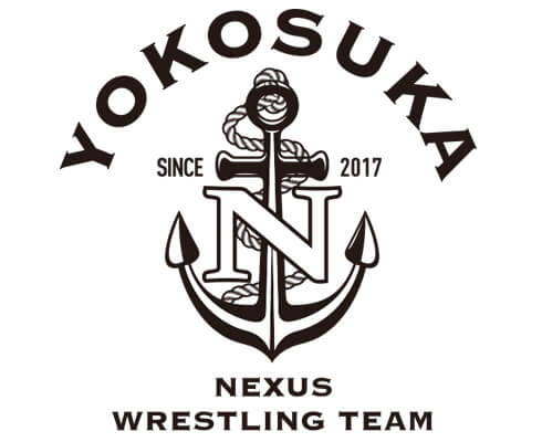 横須賀レスリングチームNEXUS概要のイメージ図